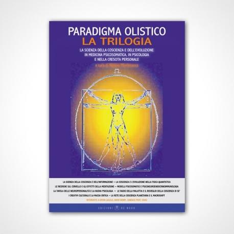 01. PARADIGMA OLISTICO La Trilogia