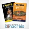 RE NUDO Speciale Manifesto Conacreis