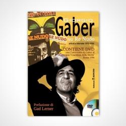 Giorgio Gaber su Re Nudo