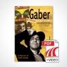 Giorgio Gaber su Re Nudo - Pdf + video