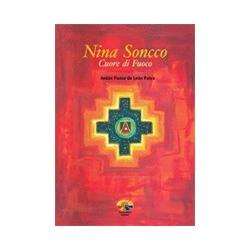 Nina Soncco - Cuore di Fuoco
