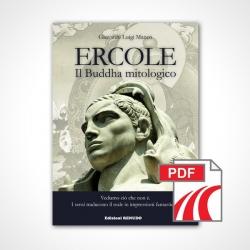 Ercole - Il Buddha mitologico