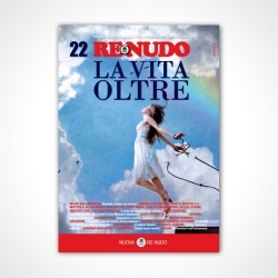 RE NUDO 22
