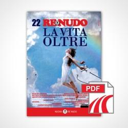 RE NUDO 22 Pdf