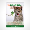 RE NUDO 23