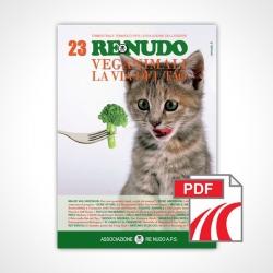RE NUDO 23 Pdf