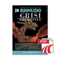RE NUDO 24 Pdf