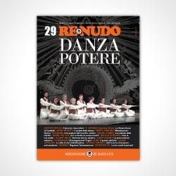 RE NUDO 29