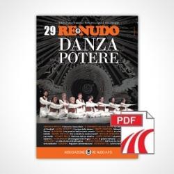 RE NUDO 29 Pdf