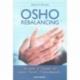 Osho Rebalancing - Un modo di Toccare e di essere Toccati Profondamente