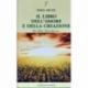 Il Libro dell'Amore e della Creazione