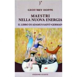 Maestri nella nuova energia
