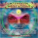 Alternative Meditations 2