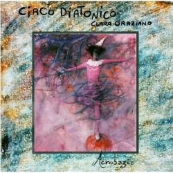 Circo Diatonico