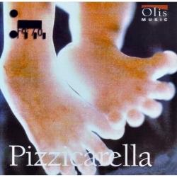 Pizzicarella