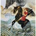 Psychophonia - appunti di viaggio