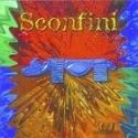 Sconfini