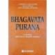Bhagavata Purana - L'essenza dell'antica filosofia indiana