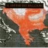 Il soffio dei Balcani