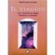 Il Viaggio - una avventura di amore e rinascita a Findhorn