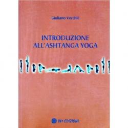 Introduzione all'Ashtanga Yoga