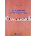Introduzione all'Ashtanga Yoga