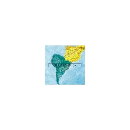 Ibericamerica