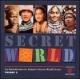 Secret World - an introduction to Amiata's Secret World Series vol. 2