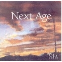 Next Age