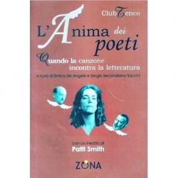 L'Anima dei poeti - quando la canzone incontra la letteratura