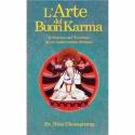 L'Arte del Buon Karma