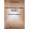 Manuale del Reiki