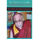 La politica della Compassione - Una Antologia degli scritti del Dalai Lama