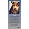Poster Osho: Amore