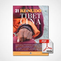 RE NUDO 31 -Pdf
