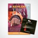 RE NUDO 31 + CD