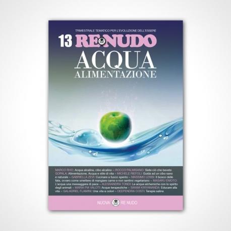 RE NUDO 13