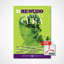RE NUDO 32 -Pdf