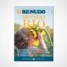 RE NUDO 33