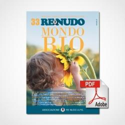 RE NUDO 33 - Pdf