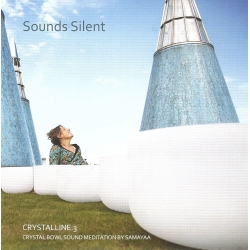 Sounds Silent