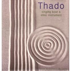 THADO