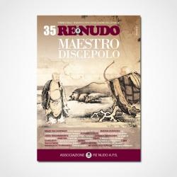 RE NUDO 35