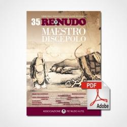 RE NUDO 35 - Pdf