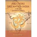 Nel cuore dell'antica India e del suo divino canto