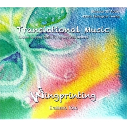 Translational Music - Wingprinting