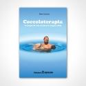 Coccoloterapia