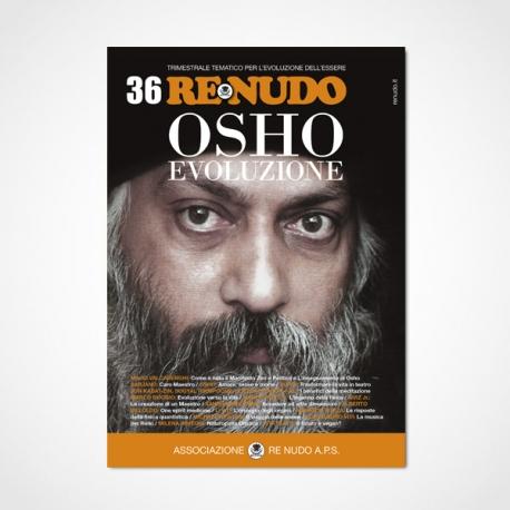 RE NUDO 36