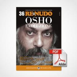 RE NUDO 36 - Pdf