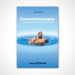 Coccoloterapia - Pdf